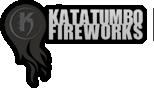 Katatumbo Fireworks Logo